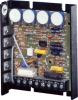 1HP DC Speed Control -- 125 Series - Image