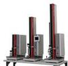 zwicki-Line Testing Machines Z5.0 -- 004834