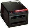 High-Speed Barcode Scanner -- MS-9