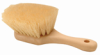 910-0280: TAMPICO BRISTLE SCRUB BRUSH -- 8-02062-29273-3 -- View Larger Image