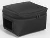 Aracom PRX-150 DAG Bag - Padded -- arcprx150dagba1