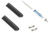 NI myDAQ Accessories Kit -- 781333-01