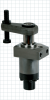 Swing Clamps -- Swing Clamp Top Flange Auto