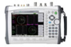 VNA Master™ + Spectrum Analyzer -- MS2037C