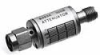 Coaxial Fixed Attenuator -- Keysight Agilent HP 8493A