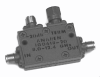 In-Line Style Directional Coupler -- 1G0618-20