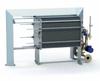 AQUA Freshwater Generators