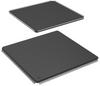 Embedded - FPGAs (Field Programmable Gate Array) -- APA300-CQ352B-ND