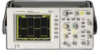 200 MHz, Digital Oscilloscope - DSO -- Keysight Agilent HP DSO3202A
