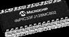 MCUs for Motor Control -- dsPIC33FJ128MC802