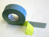 CHR® Cloth-Glass, Foil Tape for Plasma or Flame Spray Masking -- H7525 w/ Dimpled Liner