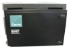 EMI Shielded Cabinet -- EMCON 7 RU EMI Shielded Cabinet - Image