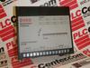 EATON CORPORATION D100ERN8W ( EXPANSION UNIT W/RELAYS ) -Image