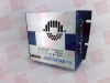 DANAHER MOTION PRD-AMPE25EA-00 ( SERVO DRIVE IN 250W 13AMP 24VDC OUT 5AMP RMS/PH ) -- View Larger Image