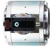 Compressed air meter -- SDG207 -- View Larger Image