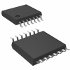 Interface - Sensor and Detector Interfaces -- 296-41125-5-ND - Image