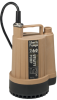 1/6 hp Submersible Utility Pump -- Model 260 - Image