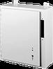 Allen-Bradley<sup>?</sup> 1494 Cutout Disconnect Enclosure, Type 12 -- A20AB2208LP - Image