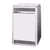 ONEAC CLD Series Three-Phase Power Conditioner