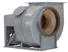 FRP Fume Exhausters - Image