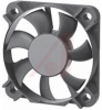 Fan;DC;5V; 5.9CFM; 7000RPM; 0.09A; 0.5W; 32dBA; MAGLev; Vapo; Plastic;40x40x6mm -- 70225886