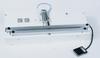 Budget Vacu-Sealer – Model 235 -- 4052-08