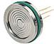 OEM Piezoresistive Pressure Transducer -- TD Series 10
