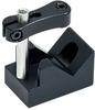 V-Clamp, Adjustable -- VC1