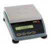 Ohaus Ranger Compact Industrial Bench Scales - 12000g X 2g BENCH SCALE WITH 14