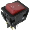 Rocker Switches -- 1091-1195-ND - Image