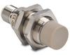 18mm Inductive Proximity Sensor (IP69K): PNP, 12mm range -- PFK1-AP-4H