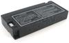 Magnavox EasyCam H.S. Shutter CCD battery, 2Ah -- bb-062049