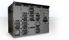 Industrial Paralleling Systems