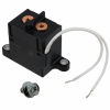 Power Relays, Over 2 Amps -- Z12356-ND -Image