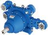 Power Pump Drive -- WPD-01 -- View Larger Image