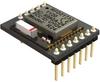 RF Transceiver Modules -- 1562-1032-ND