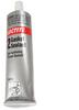 Henkel Loctite Gasket Sealant Number 2 Black 7 oz Tube -- 198819 -Image
