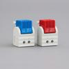 Enclosure Thermostat NO Fixed -- EFR201