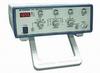 Pulse Generator -- 4030