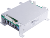 ECC100 Series DC Power Supply -- ECC100US12 - Image