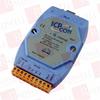 ICP DAS USA I-7520AR ( RS-232 TO RS-422 / RS-485 CONVERTER ) -Image