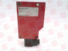 DANAHER CONTROLS EP120-14510 ( PHOTOELECTRIC SWITCH, 25M, 24VDC ) -Image