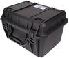 Boxes -- R540F,BK-ND -Image