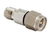 Attenuator - Fixed Coaxial -- M3933/16-25N -- View Larger Image