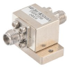Isolator 2.92mm Female with 12 dB Isolation from 26.5 GHz to 40 GHz Rated to 10 Watts -- FMIR1036 -- View Larger Image
