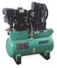 Compressor,Air,8.0 HP -- 4NB85