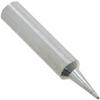 Soldering, Desoldering, Rework Products -- T0054485099N-ND -Image