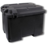 Noco Dual 6V Commercial Battery Box (fits 2 golf cart batts) -- NOCO-HM426