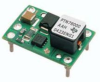DC/DC Converter (DC-DC) / Switching Regulator IC -- 28K3818