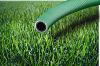 Series A1687 800 PSI PVC/Polyurethane Blend Reinforced Spray Hose